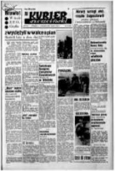 Kurier Szczeciński. R.9, 1953 nr 52 wyd.A