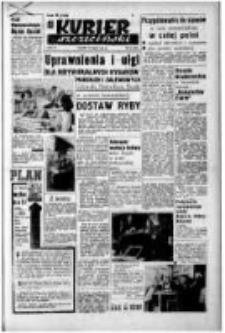 Kurier Szczeciński. R.9, 1953 nr 53 wyd.A