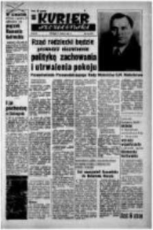 Kurier Szczeciński. R.9, 1953 nr 65 wyd.A