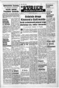 Kurier Szczeciński. R.9, 1953 nr 68 wyd.A