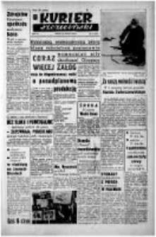Kurier Szczeciński. R.9, 1953 nr 75 wyd.A