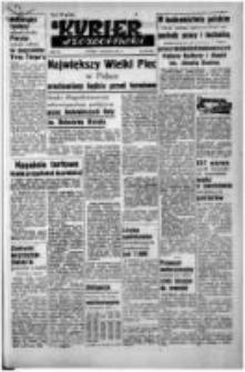 Kurier Szczeciński. R.9, 1953 nr 82 wyd.A
