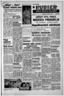 Kurier Szczeciński. R.9, 1953 nr 84 wyd.A