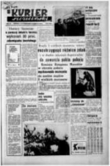 Kurier Szczeciński. R.9, 1953 nr 87 wyd.A