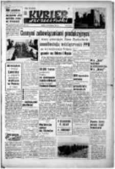 Kurier Szczeciński. R.8, 1952 nr 17 wyd.A