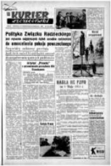 Kurier Szczeciński. R.9, 1953 nr 99 wyd.A