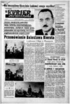 Kurier Szczeciński. R.9, 1953 nr 104 wyd.A