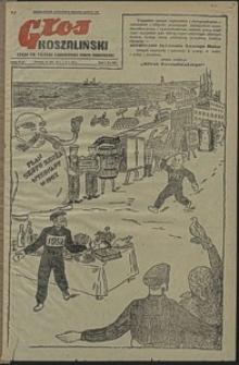 Głos Koszaliński. 1952, grudzień, nr 103