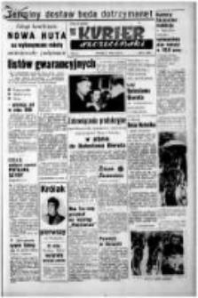 Kurier Szczeciński. R.9, 1953 nr 112 wyd.A