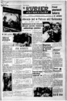 Kurier Szczeciński. R.9, 1953 nr 129 wyd.A
