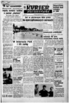 Kurier Szczeciński. R.9, 1953 nr 142 wyd.A