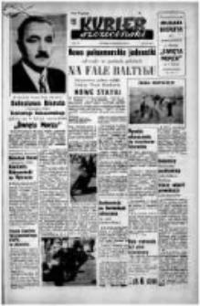 Kurier Szczeciński. R.9, 1953 nr 154 wyd.A