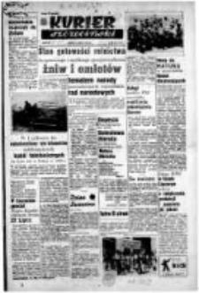 Kurier Szczeciński. R.9, 1953 nr 155 wyd.A