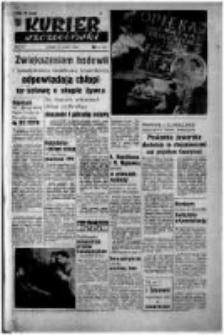 Kurier Szczeciński. R.8, 1952 nr 43 wyd.A