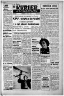 Kurier Szczeciński. R.8, 1952 nr 45 wyd.A