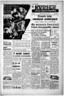 Kurier Szczeciński. R.8, 1952 nr 51 wyd.A