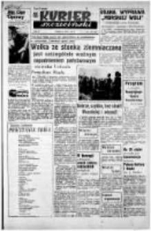 Kurier Szczeciński. R.9, 1953 nr 163 wyd.A