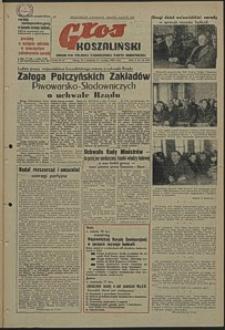 Głos Koszaliński. 1953, styczeń, nr 10