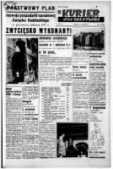 Kurier Szczeciński. R.9, 1953 nr 170 wyd.A