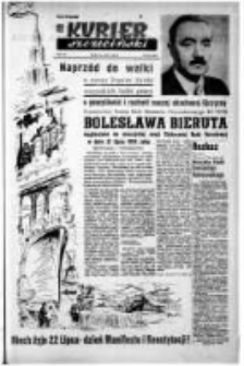 Kurier Szczeciński. R.9, 1953 nr 173 wyd.A