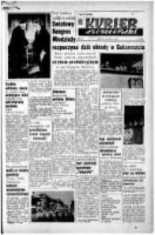 Kurier Szczeciński. R.9, 1953 nr 176 wyd.A