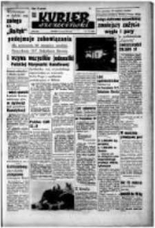 Kurier Szczeciński. R.8, 1952 nr 61 wyd.A