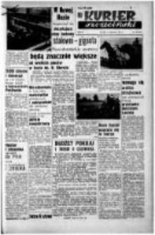 Kurier Szczeciński. R.9, 1953 nr 193 wyd.A