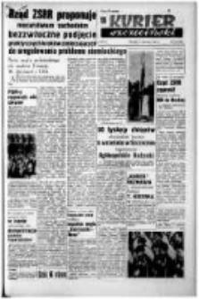 Kurier Szczeciński. R.9, 1953 nr 196 wyd.A