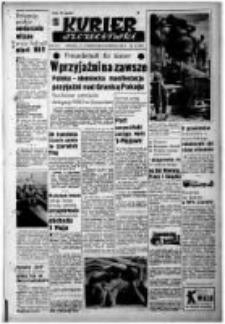 Kurier Szczeciński. R.8, 1952 nr 101 wyd.A
