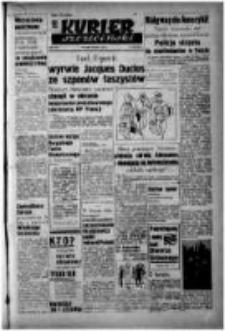 Kurier Szczeciński. R.8, 1952 nr 129 wyd.A