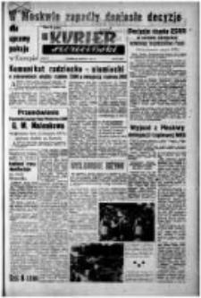 Kurier Szczeciński. R.9, 1953 nr 202 wyd.A