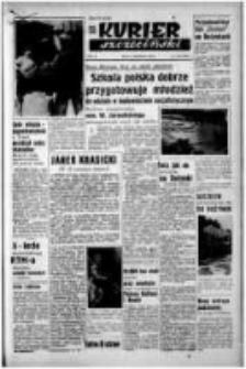 Kurier Szczeciński. R.9, 1953 nr 209 wyd.A