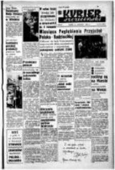 Kurier Szczeciński. R.9, 1953 nr 217 wyd.A
