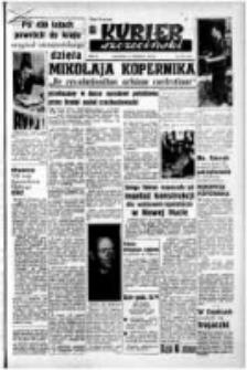 Kurier Szczeciński. R.9, 1953 nr 222 wyd.A