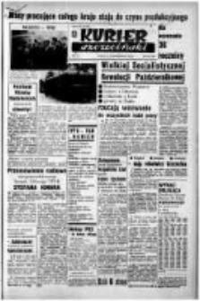 Kurier Szczeciński. R.9, 1953 nr 242 wyd.A