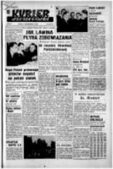 Kurier Szczeciński. R.9, 1953 nr 245 wyd.A