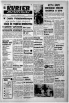 Kurier Szczeciński. R.9, 1953 nr 246 wyd.A