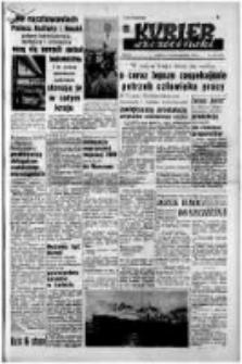 Kurier Szczeciński. R.9, 1953 nr 248 wyd.A