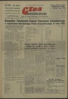 Głos Koszaliński. 1953, styczeń, nr 27