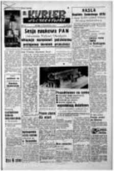 Kurier Szczeciński. R.9, 1953 nr 256 wyd.A