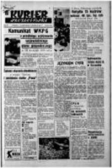 Kurier Szczeciński. R.9, 1953 nr 261 wyd.A