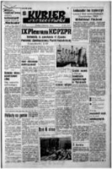 Kurier Szczeciński. R.9, 1953 nr 262 wyd.A
