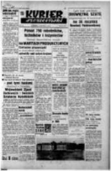 Kurier Szczeciński. R.9, 1953 nr 264 wyd.A