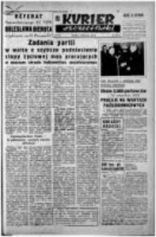 Kurier Szczeciński. R.9, 1953 nr 265 wyd.A
