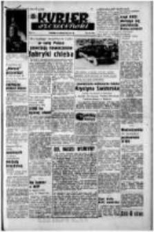 Kurier Szczeciński. R.9, 1953 nr 268 wyd.A
