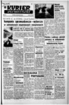 Kurier Szczeciński. R.9, 1953 nr 271 wyd.A