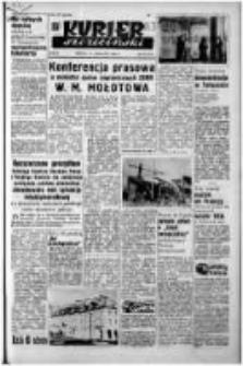 Kurier Szczeciński. R.9, 1953 nr 272 wyd.A