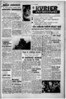 Kurier Szczeciński. R.9, 1953 nr 275 wyd.A