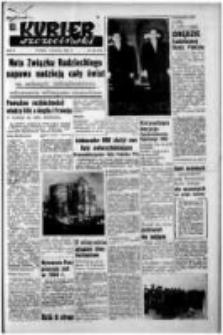 Kurier Szczeciński. R.9, 1953 nr 286 wyd.A