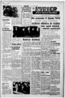 Kurier Szczeciński. R.9, 1953 nr 289 wyd.A